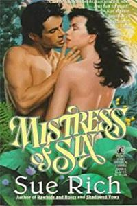 Download Mistress of Sin: Mistress of Sin eBook