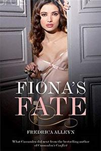 Download Fiona's Fate (Black Lace) eBook