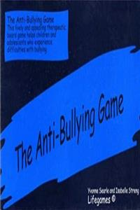 Download The Anti-Bullying Game (Lifegames) eBook