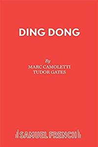 Download Ding Dong eBook