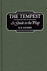 Download The Tempest: A Guide to the Play (Greenwood Guides to Shakespeare) eBook