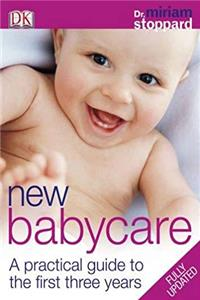 Download New Babycare eBook