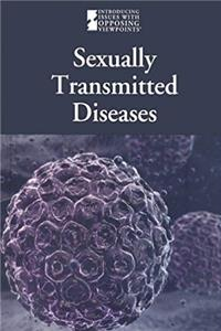 Download Sexually Transmitted Diseases (Introducing Issues With Opposing Viewpoints) eBook