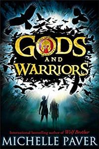 Download Gods and Warriors: 1 eBook