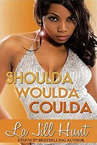 Download Shoulda Woulda Coulda (Urban Renaissance) eBook