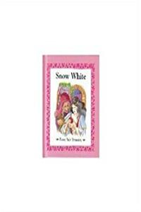 Download Snow White (Favorite fairy tales) eBook