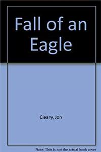 Download Fall of an Eagle eBook