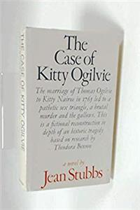 Download Case of Kitty Ogilvie eBook