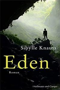 Download Eden eBook