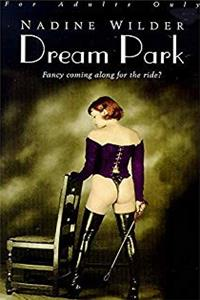 Download Dream Park eBook