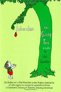 Download Arbor Alma/the Giving Tree (Latin Edition) eBook