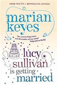Download Lucy Sullivan Is Getting Married eBook