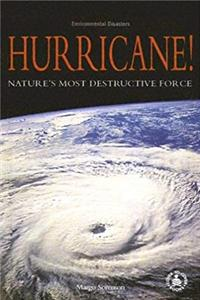 Download Hurricane! (Hi/lo Cover to Cover-informational Books) eBook