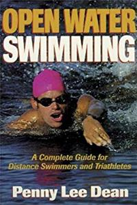 Download Open Water Swimming: A Complete Guide for Distance Swimmers and Triathletes eBook