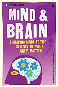 Download Introducing Mind & Brain: A Graphic Guide eBook