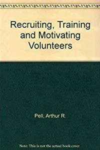 Download Recruiting, Training and Motivating Volunteers eBook