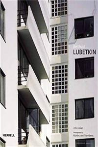 Download Berthold Lubetkin eBook