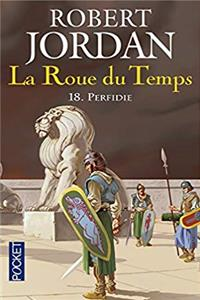 Download La Roue du Temps, Tome 18 (French Edition) eBook