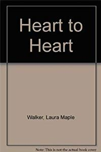 Download Heart to Heart eBook