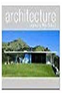 Download Architecture: Inspired by New Zealand eBook