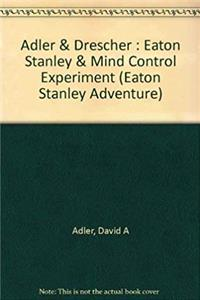 Download Eaton Stanley and the Mind Control Experiment (Eaton Stanley Adventure) eBook