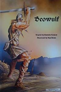 Download Beowulf in Somali and English (Myths & Legends from Around the World) (English and Somali Edition) eBook