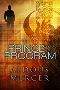 Download The Prince and the Program eBook