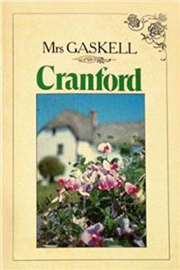 Download Cranford eBook