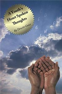 Download A Youth's Heart Spoken Thoughts eBook