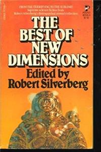 Download The Best Of New Dimensions eBook