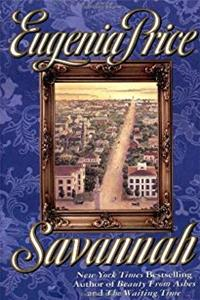 Download Savannah eBook