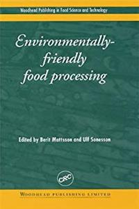 Download Environmentally Friendly Food Processing (Woodhead Publishing Series in Food Science, Technology and Nutrition) eBook