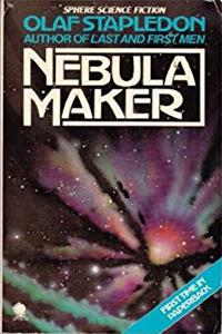 Download Nebula Maker eBook