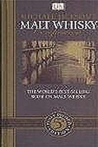 Download Michael Jackson's Malt Whisky Companion. eBook