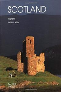 Download Scotland: Land of Lochs and Glens eBook