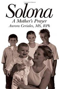 Download Solona: A Mother's Prayer eBook