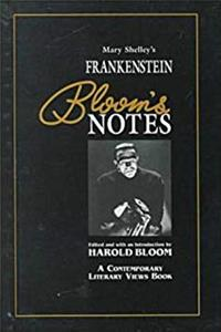 Download Mary Shelley's Frankenstein (Bloom's Notes) eBook
