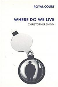 Download Where Do We Live (Modern Plays) eBook