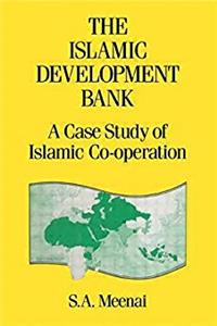 Download Islamic Development Bank (International Library of Psychology) eBook
