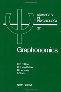Download Graphonomics: Contemporary Research in Handwriting (Advances in Psychology) eBook