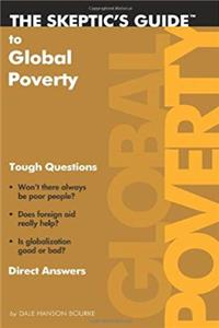 Download The Skeptic's Guide To Global Poverty (The Skeptic's Guide) eBook