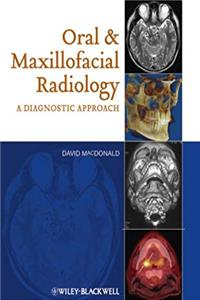 Download Oral and Maxillofacial Radiology: A Diagnostic Approach eBook