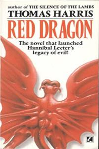 Download Red Dragon eBook