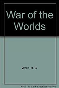 Download War of the Worlds eBook